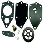 18-7822 - Fuel pump kit replaces 432962