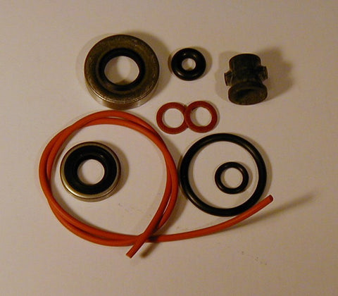 22-30001 - Gear case seal kit with 1.25 OD propeller shaft seal (be sure to measure, kit is not returnable)