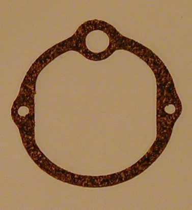 Fairbanks Morse distributor  cap gasket