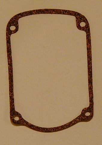 gasket, Fairbanks Morse cover to frame
