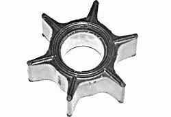 47-89983 - Sierra # 18-3007 Impeller for 4 cylinder Mark 55,58 Merc 350,400,450 and 500 old #47-20268 (more)