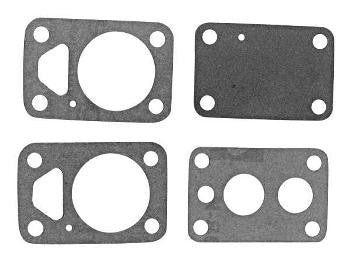 fuel pump diaphragm kit 53245A1