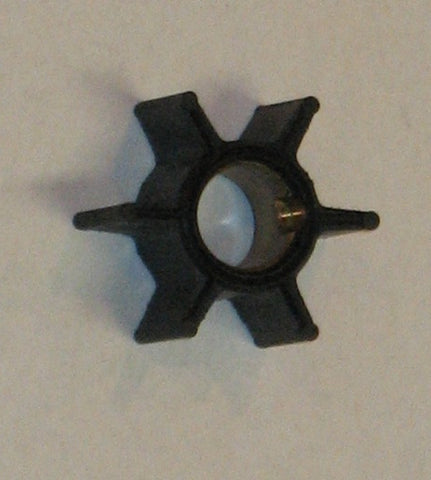 47-22748 - Impeller models Mark 5, Mark 6 and 6A, also Wizard Super 5. Merc one cylinder model 39 3.9hp all, Merc 60