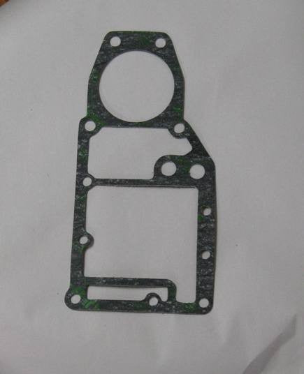 302625 - Gasket Power head to lower unit (nla OMC)
