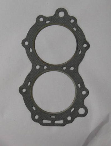 307069 - head gasket, 40 hp 1960-1980