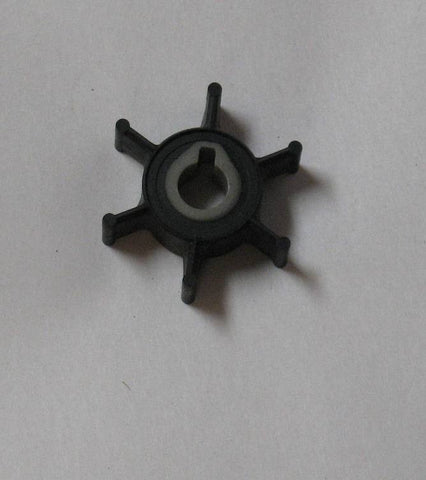 382221 - Impeller 1.5 and 2 hp Johnson/Evinrude 1969-1979