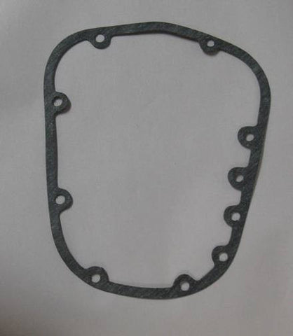 Scott Atwater base gasket 7.5 and 9hp also A3EC-2424  McCulloch