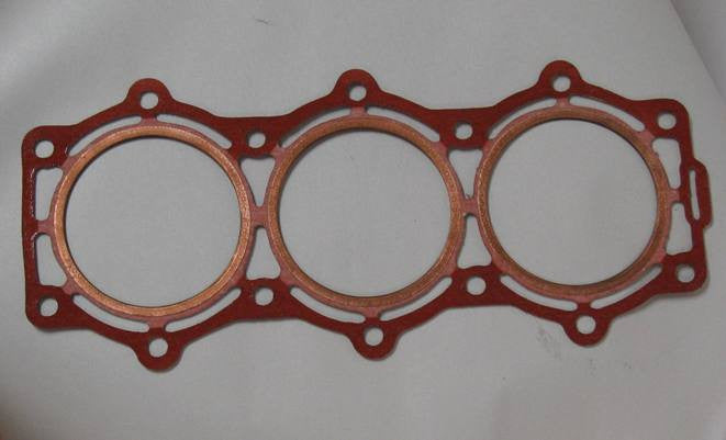 Head gasket 45, 60 and 75hp Scott Atwater, McCulloch
