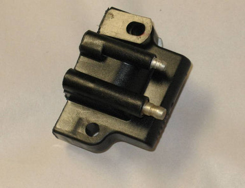 18-5179 - Coil Johnson/Evinrude replaces OMC # 582508