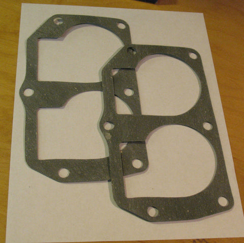 170755 gasket, base cylinder to crankcase Evinrude Big four and 4/60 oppose 4 cylinder 60 cid (pair)