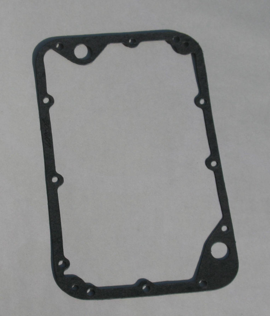302607 gasket, exhaust cover Evinrude/Johnson 25/30 up to 1956