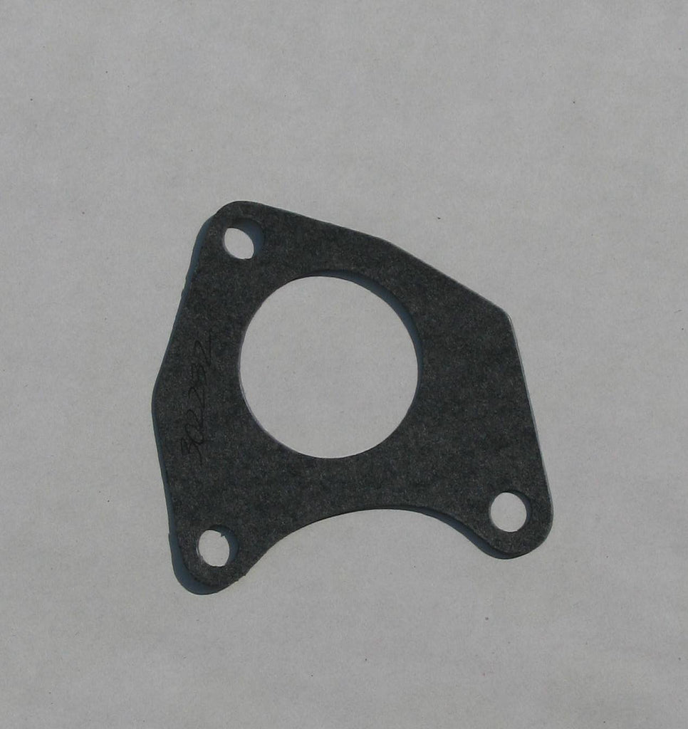 302232  gasket, crankcase to drive shaft tube QD-15