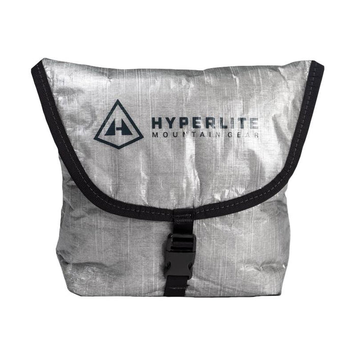 Hyperlite Gear REpack Freezer Bag Cook System Merchandise Hyperlite Mountain Gear
