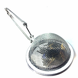 Tea Ball Tong Infuser