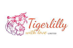 Tigerlilly With Love