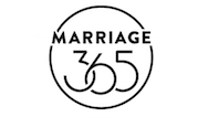 Marriage365