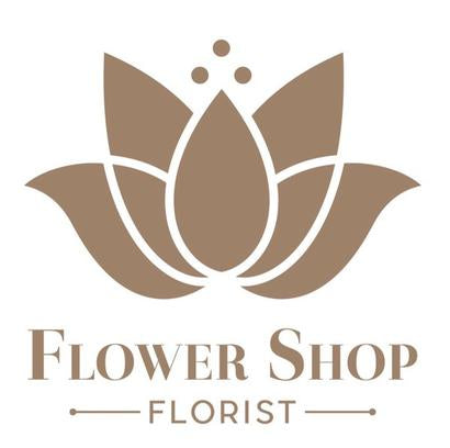 Local Kilbirnie Florist Shop in Wellington city, New Zealand