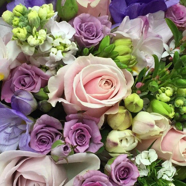 florist wellington central, florist wellington, flowers in wellington, kilbirnie florist, miramar florist, newtown florist, send flowers online, New Zealand florist, flower delivery wellington, flower shop florist wellington