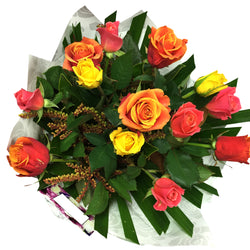 Mother's Day Flowers and Gifts Wellington florists New Zealand - flower shop florist wellington nz