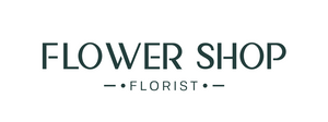 Florist in Wellington New Zealand - Flowers by local florists Wellington central city delivery NZ