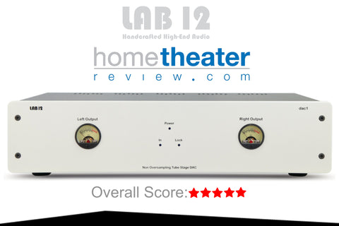Lab 12 DAC1 SE Reviewed!