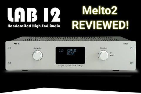 Lab 12 Melto2 Reviewed!