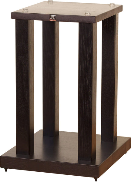 HiFi Racks Harbeth Compact 7 Speaker Stand