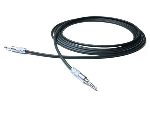 Oyaide HPC 35 Headphone Cable