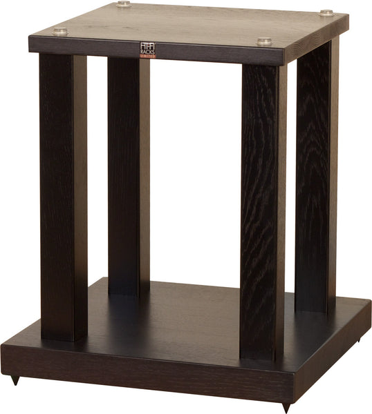 HiFi Racks Harbeth SHL5+ Speaker Stand