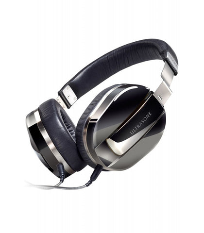 Ultrasone Edition M PLUS BLACK PEARL