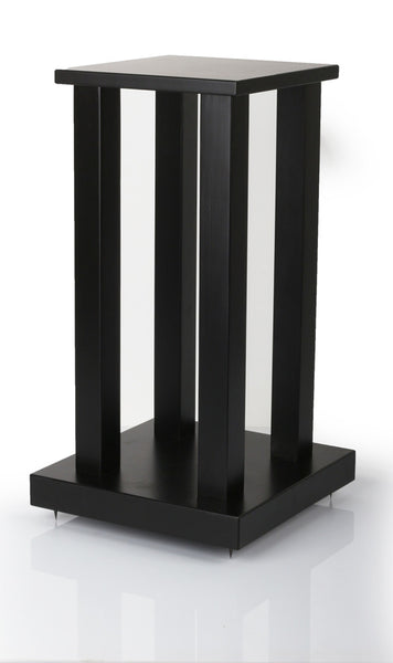 Foundation SHL5 Plus Speaker Stand