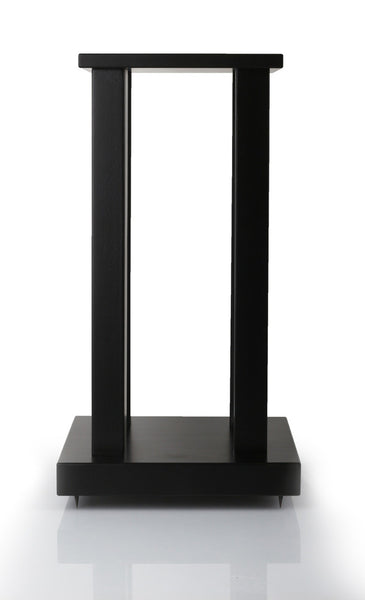 Foundation M30 Speaker Stands