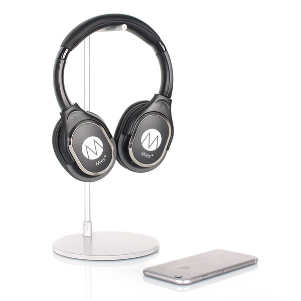 Mies h500 Headphones