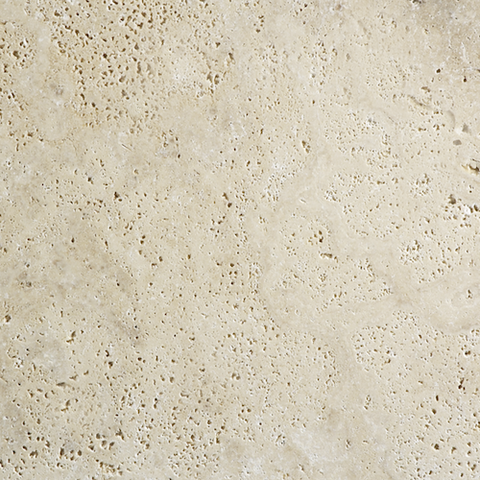 travertine-tiles-elements-tile-and-stone-pty-ltd-au