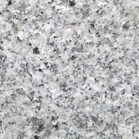 granite-tiles-elements-tile-and-stone-pty-ltd