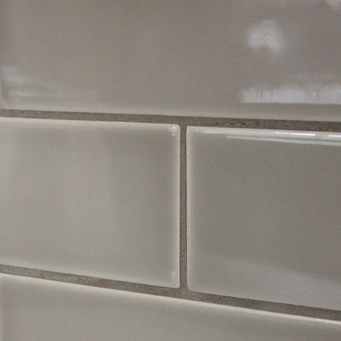 ceramic-tiles-elements-tile-and-stone-pty-ltd-au