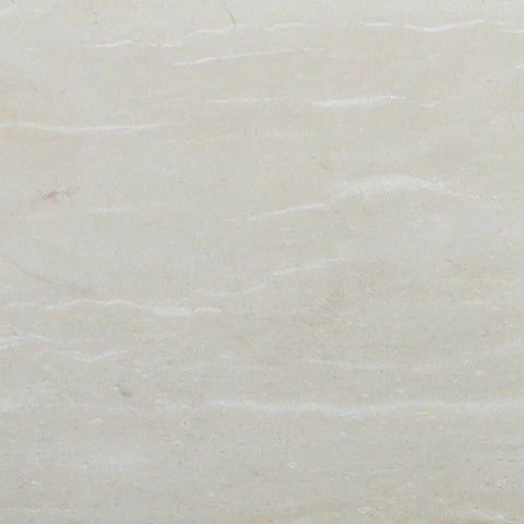 New-marfil-marble-tiles-elements-tile-and-stone-pty-ltd-au