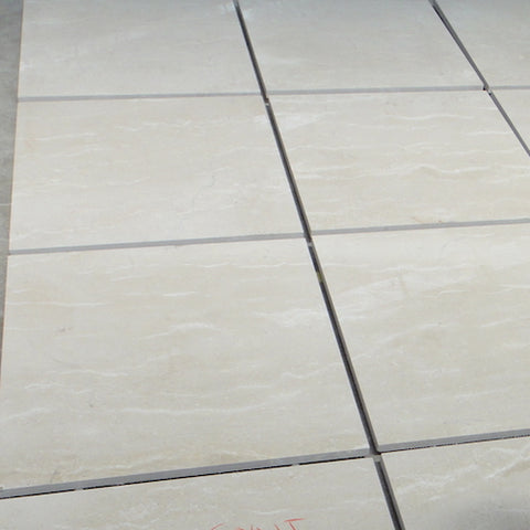 new-marfil-marble-tile-range-elements-tile-and-stone-pty-ltd-au
