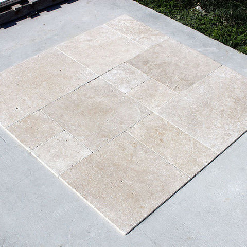 Elements-Tile-and-Stone-Pty-Ltd-AU-Sydney's-Premier-Travertine-Supplier