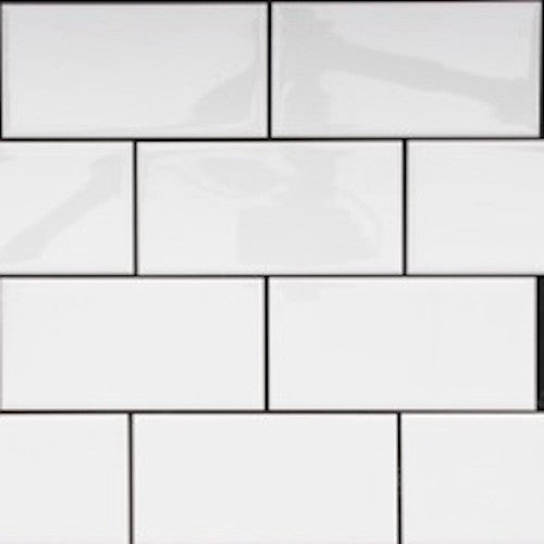 straight-cut-white-gloss-150x75mm-ceramic-subway-tile-elements-tile-and-stone-au