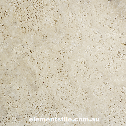 avorio-light-premium-tumbled-travertine-tile-elements-tile-and-stone-pty-ltd-au