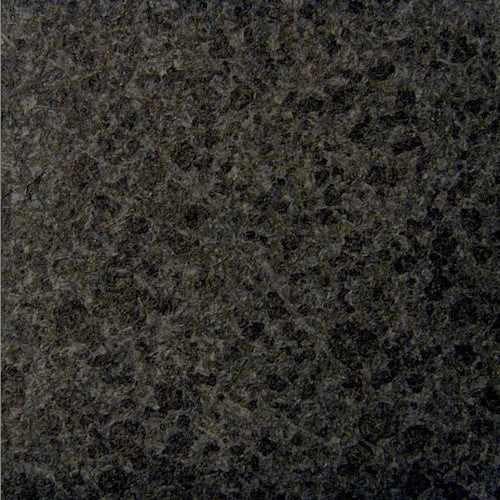 black-pearl-g684-exfoliated-granite-pavers-elements-tile-and-stone-pty-ltd-au
