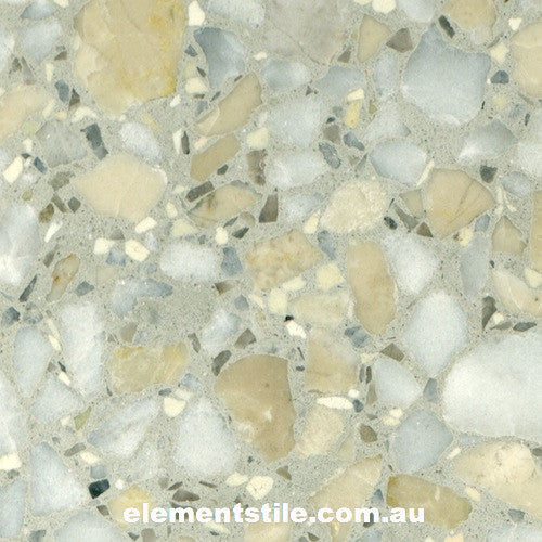 bondi-terrazzo-tiles-elements-tile-and-stone-pty-ltd-au