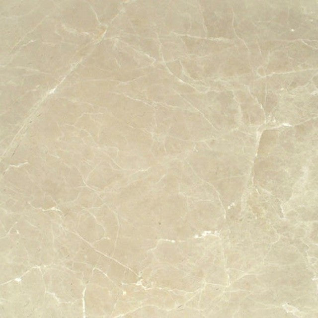 botticino-marble-tiles-elements-tile-and-stone-pty-ltd-au