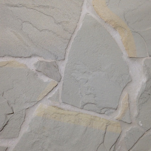 grigio-oro-natural-split-sandstone-dry-stone-walling-elements-tile-and-stone-pty-ltd-au