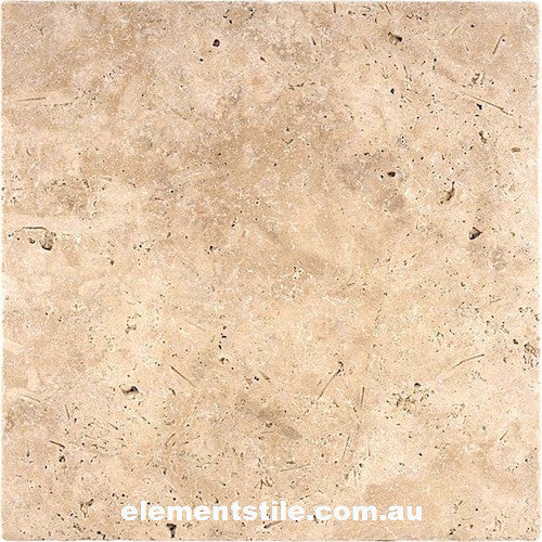 Coliseum-medium-classico-tumbled-travertine-pavers-elements-tile-and-stone-pty-ltd-au