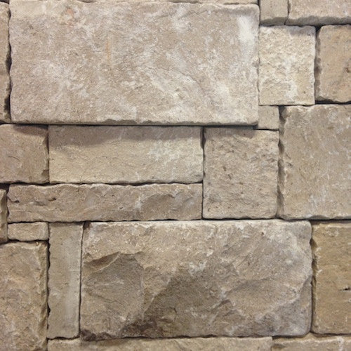 crema-cafe-limestone-random-dry-stone-walling-elements-tile-and-stone-pty-ltd-au