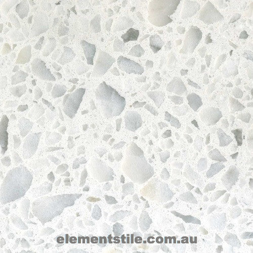crystal-terrazzo-tiles-elements-tile-and-stone-pty-ltd-au