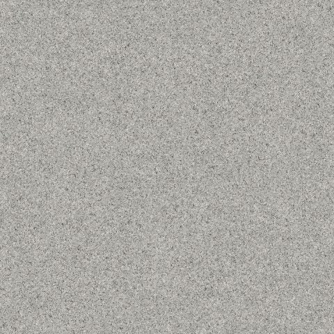 SESAME GREY GRANITE LOOK PORCELAIN