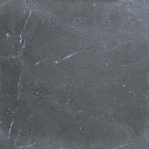 pietra grey 20mm porcelain paver @ elementstile.com.au